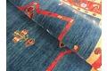 Oriental Collection Loribaft 150 cm x 200 cm Gabbeh