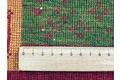 Oriental Collection Gabbeh-Teppich Loribaft 64 cm x 95 cm Loribaft/Rissbaft,Gabbeh