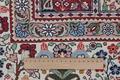 Oriental Collection Mud-Felder 170 cm x 243 cm
