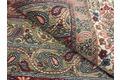 Oriental Collection Mud 202 cm x 295 cm