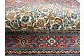 Oriental Collection Mud 76 cm x 248 cm