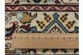 Oriental Collection Mud 80 cm x 200 cm