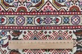 Oriental Collection Mud 80 cm x 203 cm