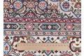 Oriental Collection Mud Sherkat 100 cm x 150 cm