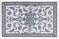 Oriental Collection Nain Orientteppich 12la 90 x 138 cm