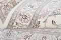 Oriental Collection Nain-Teppich Golbaft 108 x 158 cm