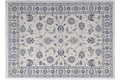 Oriental Collection Nain-Teppich Golbaft 120 x 180 cm