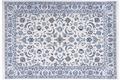 Oriental Collection Nain Teppich 9la 150 x 216 cm