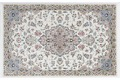 Oriental Collection Nain Teppich Sherkat 90 x 144 cm
