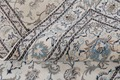 Oriental Collection Nain-Teppich 12la 160 cm x 258 cm