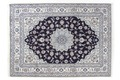 Oriental Collection Nain-Teppich 12la 167 cm x 234 cm