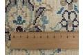 Oriental Collection Nain Teppich 12la 193 cm x 303 cm