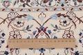 Oriental Collection Nain Teppich 6la 165 cm x 245 cm