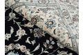 Oriental Collection Nain 6la 200 cm x 295 cm