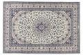Oriental Collection Nain 6la 205 cm x 305 cm