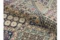 Oriental Collection Nain Teppich 6la 216 cm x 308 cm