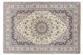 Oriental Collection Nain Teppich 6la 220 cm x 320 cm