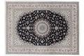 Oriental Collection Nain 6la 251 cm x 357 cm