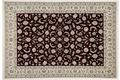 Oriental Collection Nain Teppich 9la 170 x 250 cm