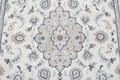 Oriental Collection Nain Teppich 9la 137 cm x 200 cm