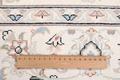 Oriental Collection Nain Teppich 9la 140 cm x 196 cm
