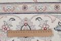 Oriental Collection Nain 9la 140 cm x 212 cm
