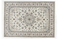 Oriental Collection Nain Teppich 9la 142 cm x 204 cm