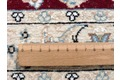 Oriental Collection Nain Teppich 9la 68 cm x 190 cm