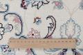 Oriental Collection Nain Teppich 9la 69 cm x 138 cm