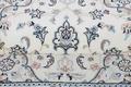 Oriental Collection Nain Teppich 9la 75 cm x 138 cm