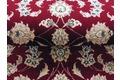 Oriental Collection Nain Teppich 9la 75 cm x 200 cm