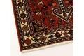 Oriental Collection Nasrabad, 82 x 400 cm
