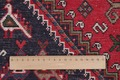 Oriental Collection Nasrabad 96 cm x 147 cm