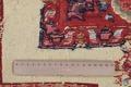 Oriental Collection Nimbaft 82 cm x 121 cm