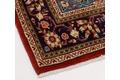 Oriental Collection Sarough Teppich 130 x 203 cm