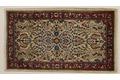 Oriental Collection Sarough Teppich 70 x 120 cm