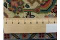 Oriental Collection Sarough Teppich 71 x 325 cm