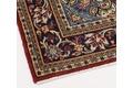 Oriental Collection Sarough Teppich 135 x 207 cm