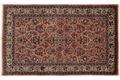 Oriental Collection Sarough Teppich 155 x 255 cm