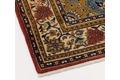 Oriental Collection Sarough Teppich 135 x 206 cm