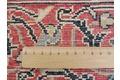 Oriental Collection Sarough 127 cm x 210 cm
