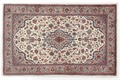Oriental Collection Sarough Teppich 130 x 205 cm