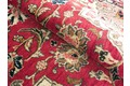 Oriental Collection Sarough 135 cm x 210 cm