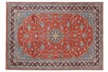 Oriental Collection Sarough 235 cm x 340 cm