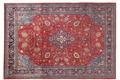 Oriental Collection Sarough 235 cm x 350 cm