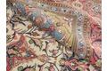 Oriental Collection Sarough 237 cm x 338 cm