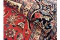 Oriental Collection Sarough Teppich 245 x 339 cm