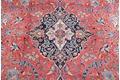 Oriental Collection Sarough Teppich 245 x 355 cm