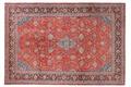 Oriental Collection Sarough 245 cm x 365 cm