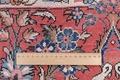 Oriental Collection Sarough 246 cm x 327 cm